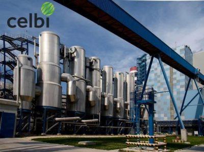 Segurança Indústria de Celulose e Papel